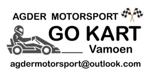 Logo Agder Motor -GoKart-Transparent_full størrelse
